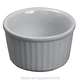 Crown Brands 4038 Ramekin / Sauce Cup, China