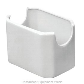 Crown Brands 4072 Sugar Packet Holder / Caddy, China