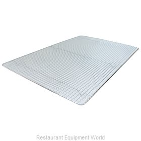 Crown Brands 5301 Wire Pan Grate