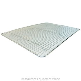 Crown Brands 5302 Wire Pan Grate