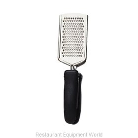 Crown Brands 539BKDC Grater, Manual