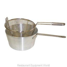 Crown Brands 56910 Fry Pot