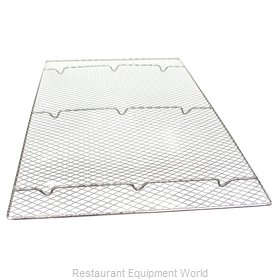 Crown Brands 5726 Icing Glazing Cooling Rack
