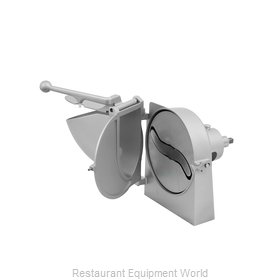 Crown Brands 61000 Vegetable Cutter Attachment