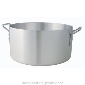 Crown Brands 6220 Pasta Pot