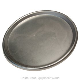 Crown Brands 6297 Dough Proofing Retarding Pans / Boxes