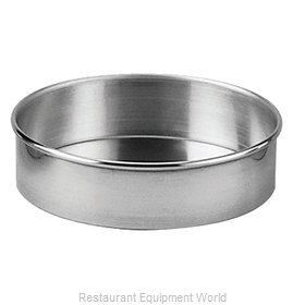 Crown Brands 63408 Cake Pan