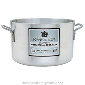 Crown Brands 65814 Sauce Pot