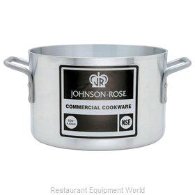 Crown Brands 6708 Sauce Pot