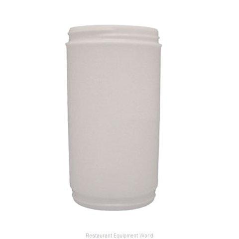 Crown Brands 69916 Drink Bar Mix Pourer Jar