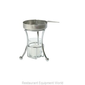 Crown Brands 7152 Butter Melter