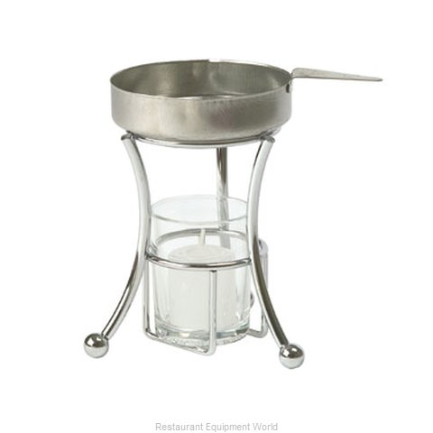 Crown Brands 7152P Butter Melter (Magnified)