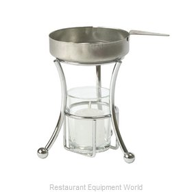 Crown Brands 7152S Butter Melter