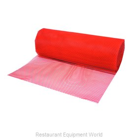 Crown Brands 7750 Bar & Shelf Liner, Roll