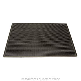 Crown Brands 7962 Bar Mat