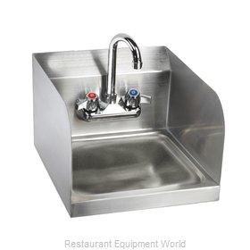 Crown Brands 81401 Sink, Hand