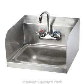 Crown Brands 81501 Sink, Hand