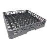 Crown Brands 82064 Dishwasher Rack, Plates