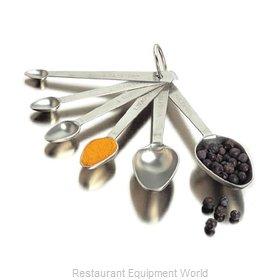 Crown Brands 8308 Measuring Spoons