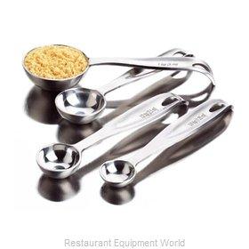 Crown Brands 8441 Measuring Spoons