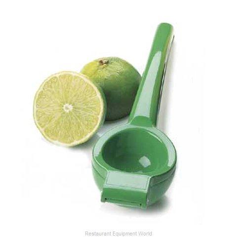 Crown Brands 8563 Lemon Lime Squeezer