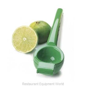 Crown Brands 8563 Lemon Lime Squeezer