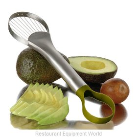 Crown Brands 8685 Pitter / Slicer, Fruit