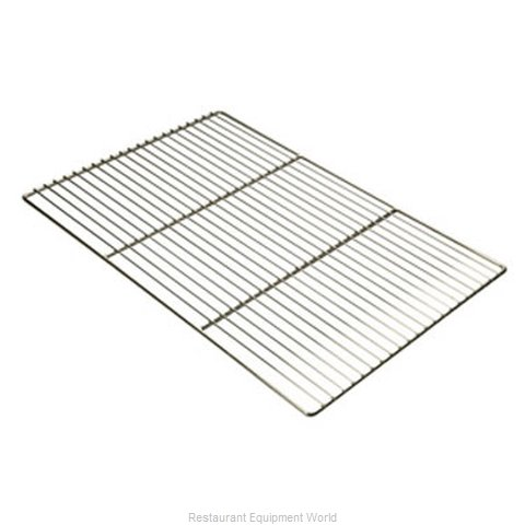 Crown Brands 901216CGC Icing Glazing Cooling Rack
