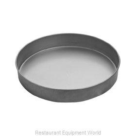 Crown Brands 901225 Cake Pan
