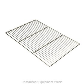 Crown Brands 901525CGC Icing Glazing Cooling Rack