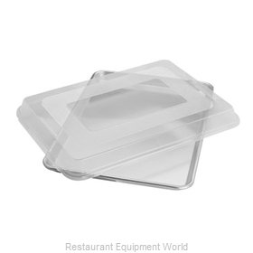 Crown Brands 90PSPCQT Sheet Pan Cover