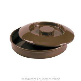 Crown Brands 9352 Tortilla Warmer / Basket