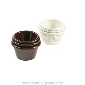 Crown Brands 9394 Ramekin / Sauce Cup, Plastic