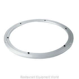 Crown Brands 9656 Lazy Susan