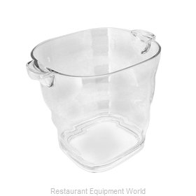 Crown Brands AB998 Ice Bucket