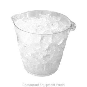 Crown Brands AB999 Ice Bucket