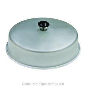 Crown Brands ABC-10 Grill Basting Cover