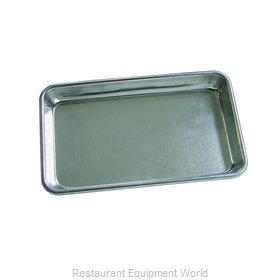 Crown Brands ABNP-13 Bun Pan