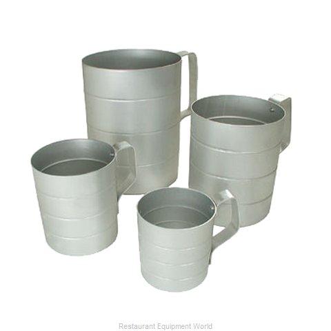 Crown Brands ADME-05 Measuring Cups