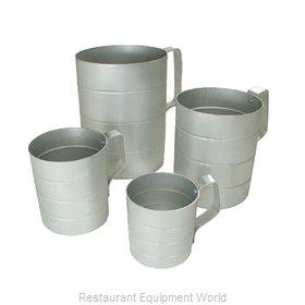 Crown Brands ADME-10 Measuring Cups
