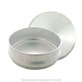 Crown Brands ADP-96 Dough Proofing Retarding Pans / Boxes