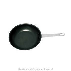 Crown Brands AFQ-08 Fry Pan