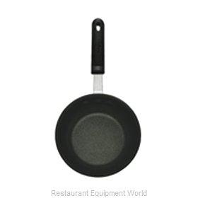 Crown Brands AFQ-08H Fry Pan