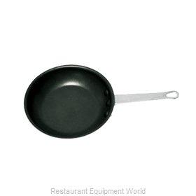Crown Brands AFQ-10 Fry Pan
