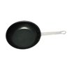 Crown Brands AFX-07 Fry Pan