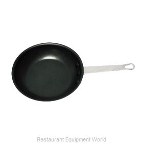 Crown Brands AFX-08 Fry Pan