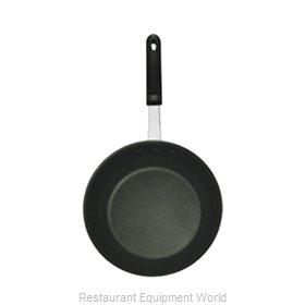 Crown Brands AFX-08H Fry Pan