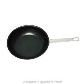 Crown Brands AFX-10 Fry Pan