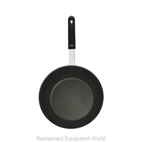 Crown Brands AFX-14H Fry Pan