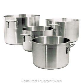 Crown Brands ALP-40 Sauce Pot